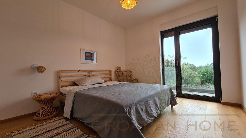 House, 140 m2, For Sale, Medulin - Banjole