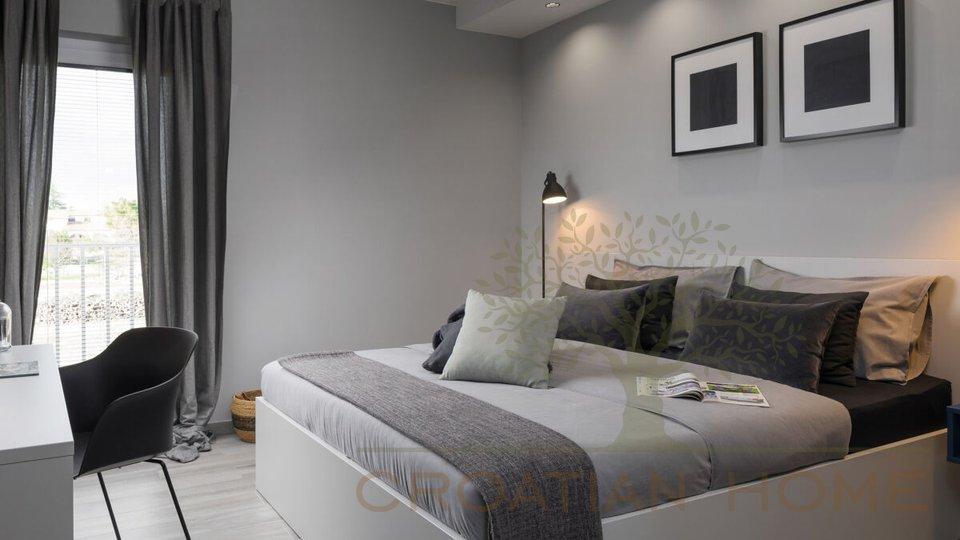 House, 230 m2, For Sale, Svetvinčenat