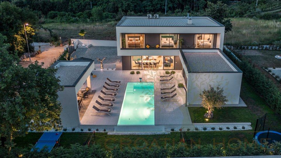 Kuća,villa