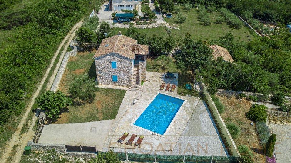 Kuća, 110 m2, Prodaja, Poreč