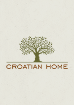 Croatian Home